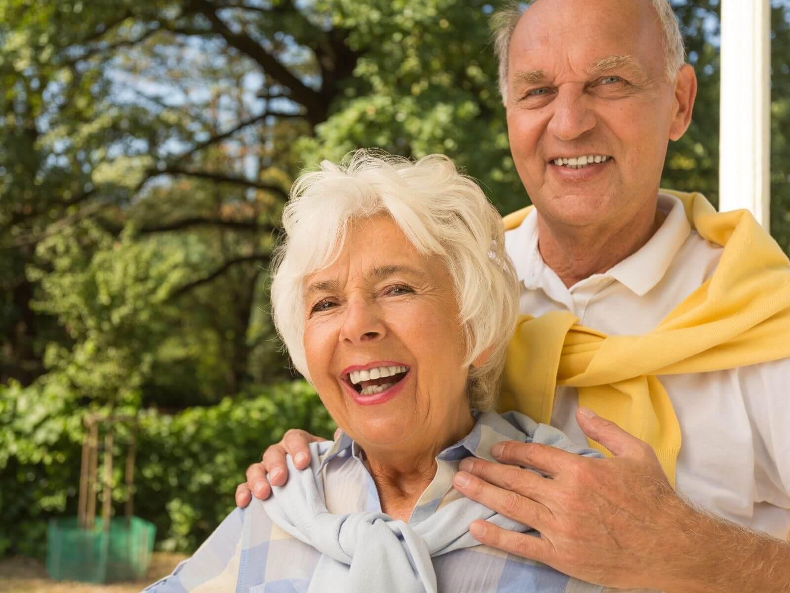 crédito consignado para aposentados