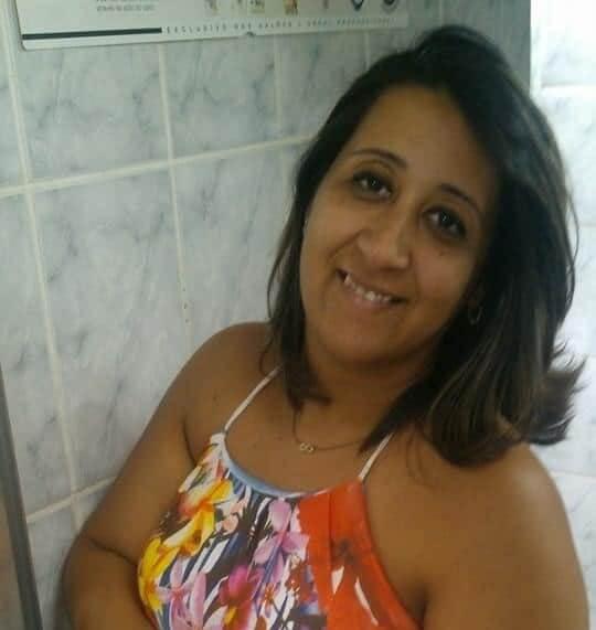 Ana Salão