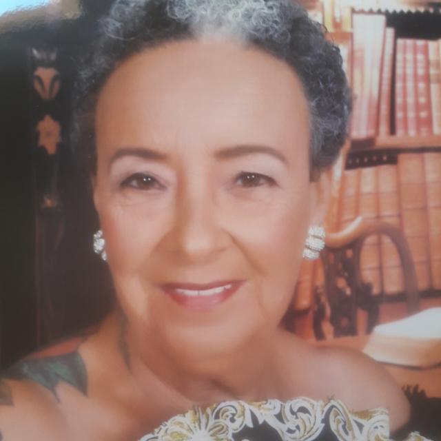 Lúcia Rodrigues